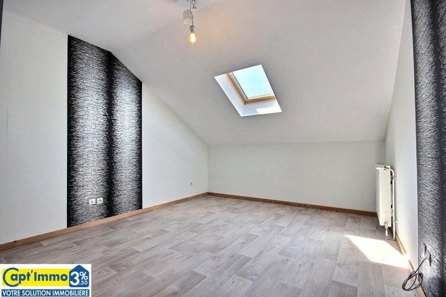 acheter maison 5 pièces 130 m² jouy-aux-arches photo 7
