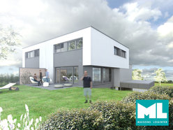 House for sale 3 bedrooms in Ettelbruck - Ref. 6689544