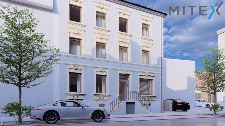 acheter appartement 2 chambres 113.74 m² dudelange photo 1