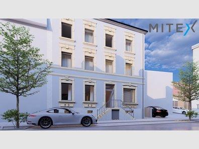 Wohnung zum Kauf 2 Zimmer in Dudelange - Ref. 6562568