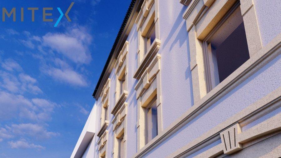 acheter appartement 2 chambres 113.74 m² dudelange photo 4