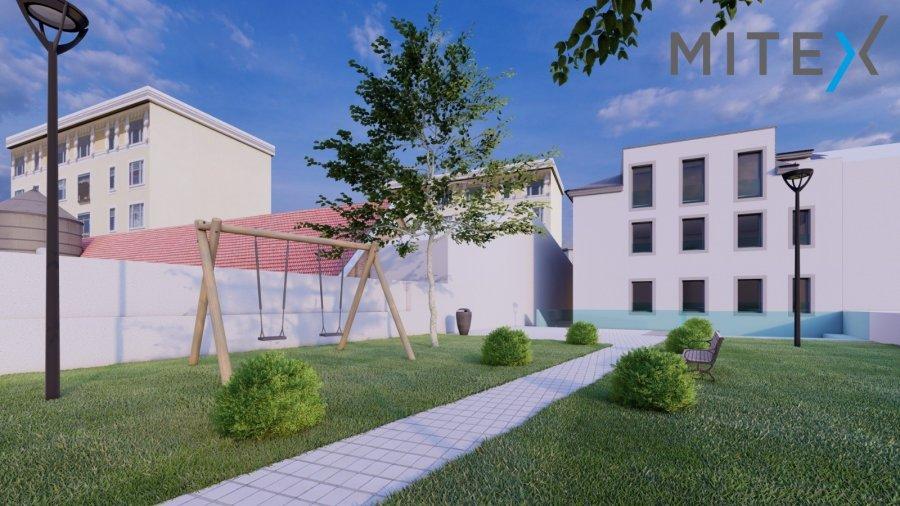 acheter appartement 2 chambres 113.74 m² dudelange photo 6