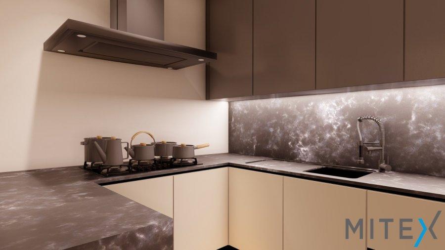 acheter appartement 2 chambres 113.74 m² dudelange photo 7