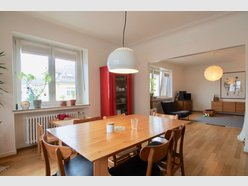 Appartement à louer 2 Chambres à Luxembourg-Merl - Réf. 6693640