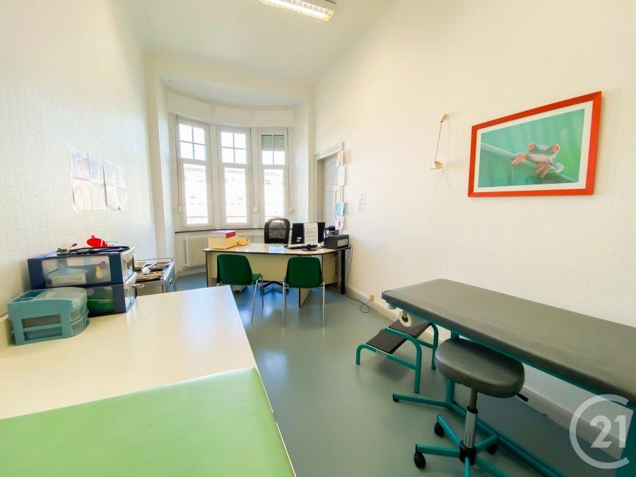 acheter appartement 8 pièces 240.49 m² thionville photo 7