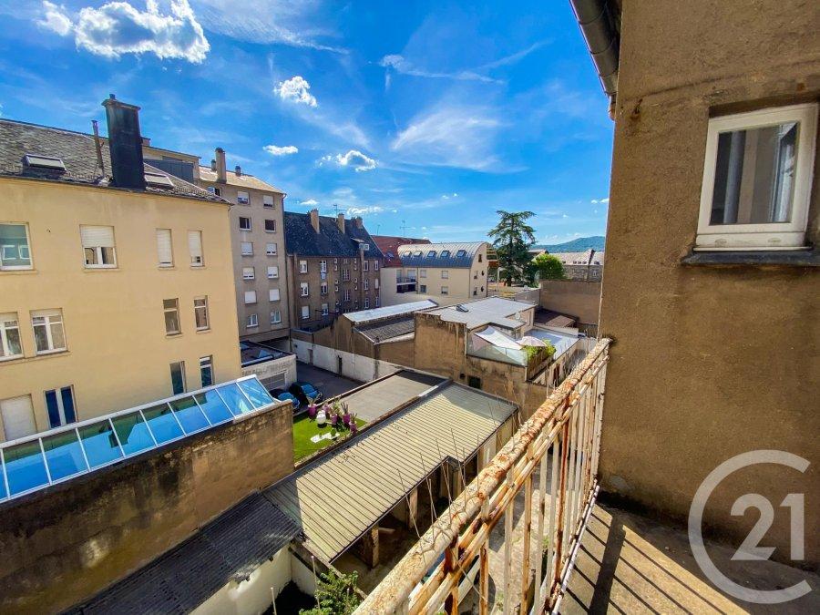 acheter appartement 8 pièces 240.49 m² thionville photo 2
