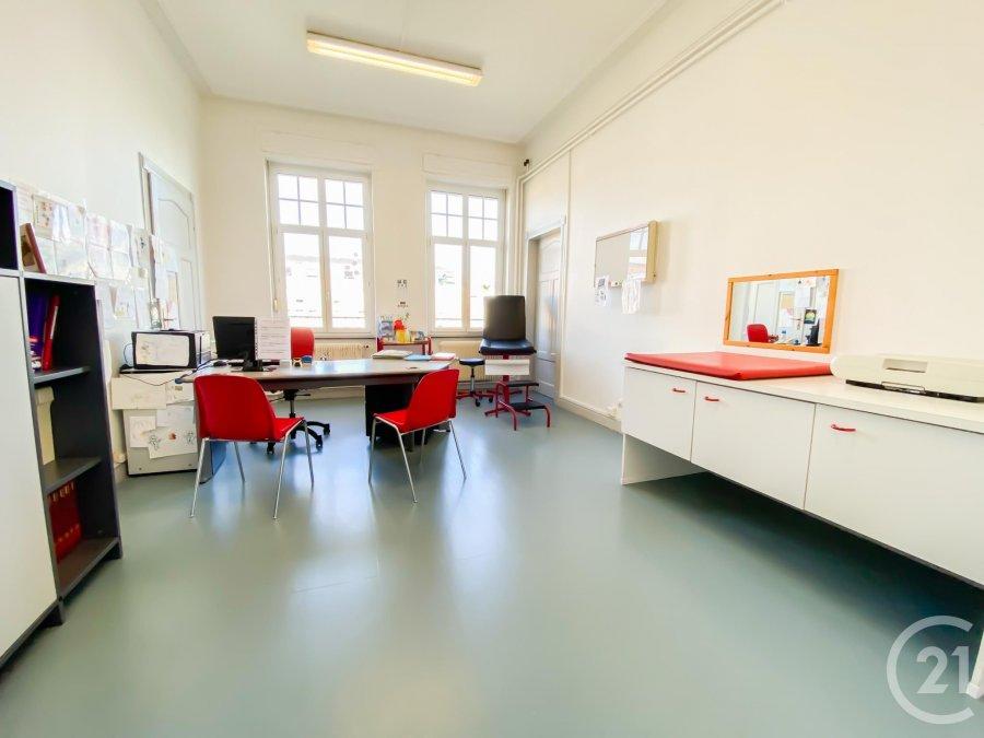acheter appartement 8 pièces 240.49 m² thionville photo 3