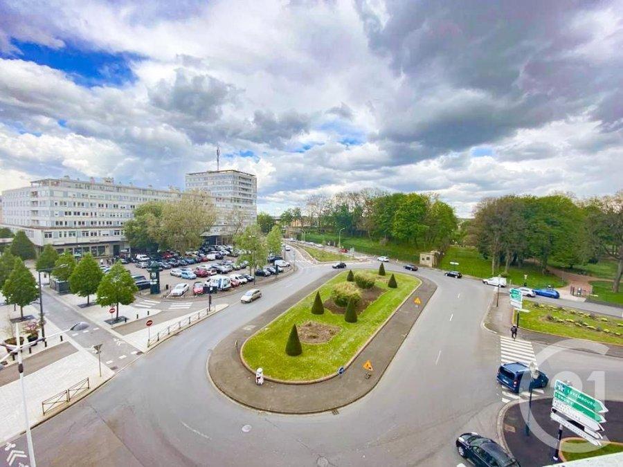 acheter appartement 8 pièces 240.49 m² thionville photo 1