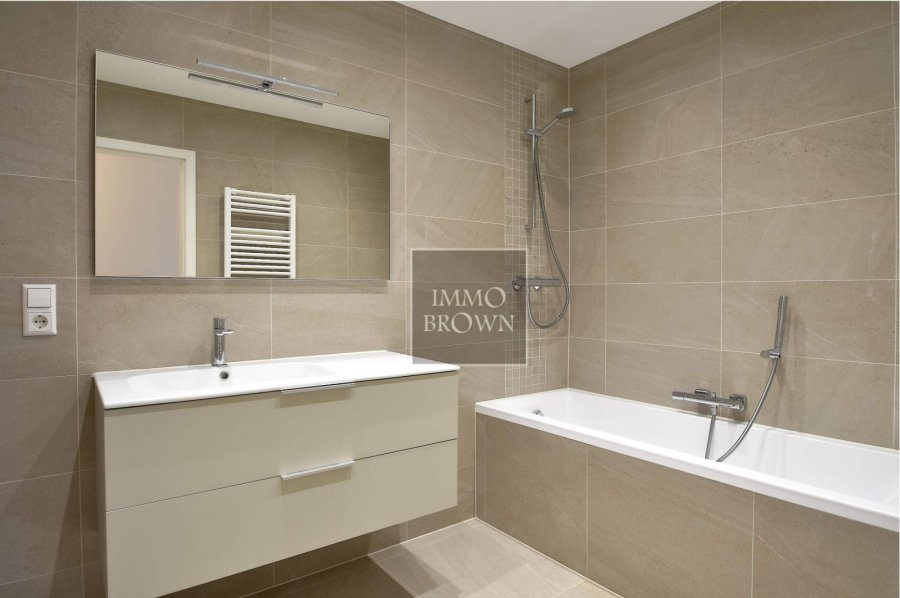 acheter appartement 3 chambres 129 m² luxembourg photo 6