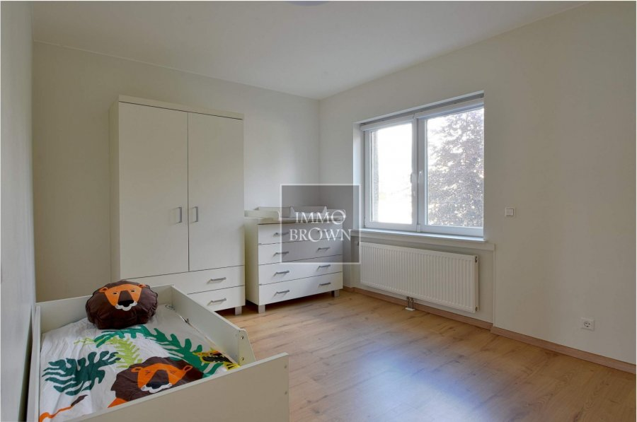 acheter appartement 3 chambres 129 m² luxembourg photo 7