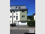 Maison à louer 4 Chambres à Luxembourg-Beggen - Réf. 3232520