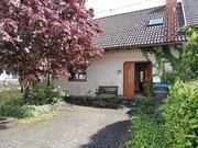 Maison à vendre 7 Pièces à Wallerfangen - Réf. 7230216