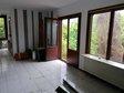 Maison à vendre 7 Pièces à Wallerfangen (DE) - Réf. 7230216