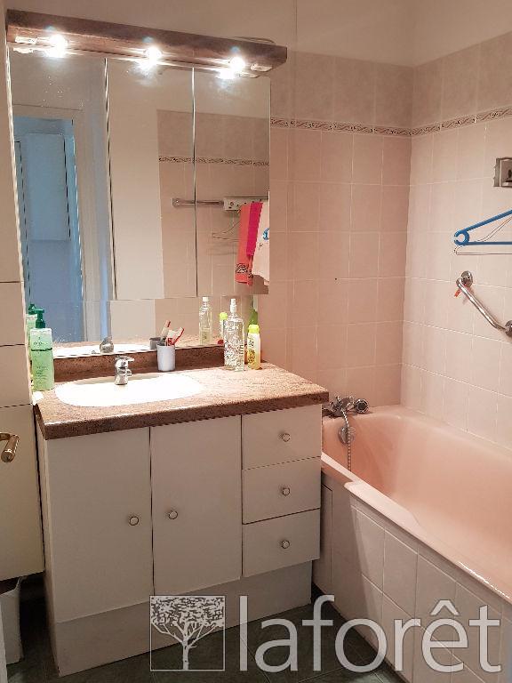 acheter appartement 2 pièces 58.98 m² laval photo 6