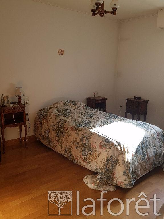 acheter appartement 2 pièces 58.98 m² laval photo 4