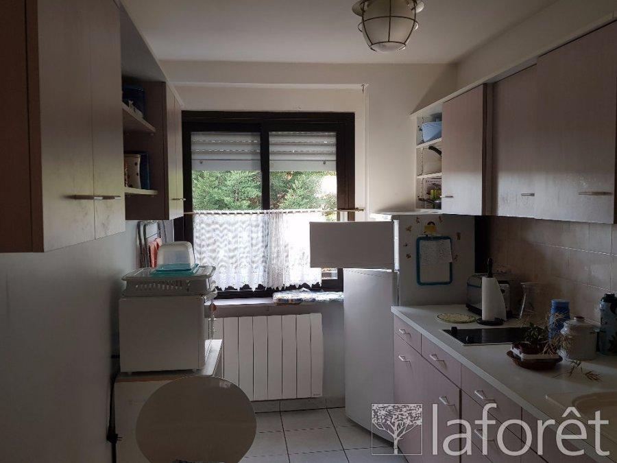 acheter appartement 2 pièces 58.98 m² laval photo 3