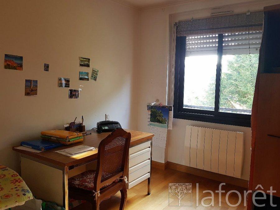 acheter appartement 2 pièces 58.98 m² laval photo 5