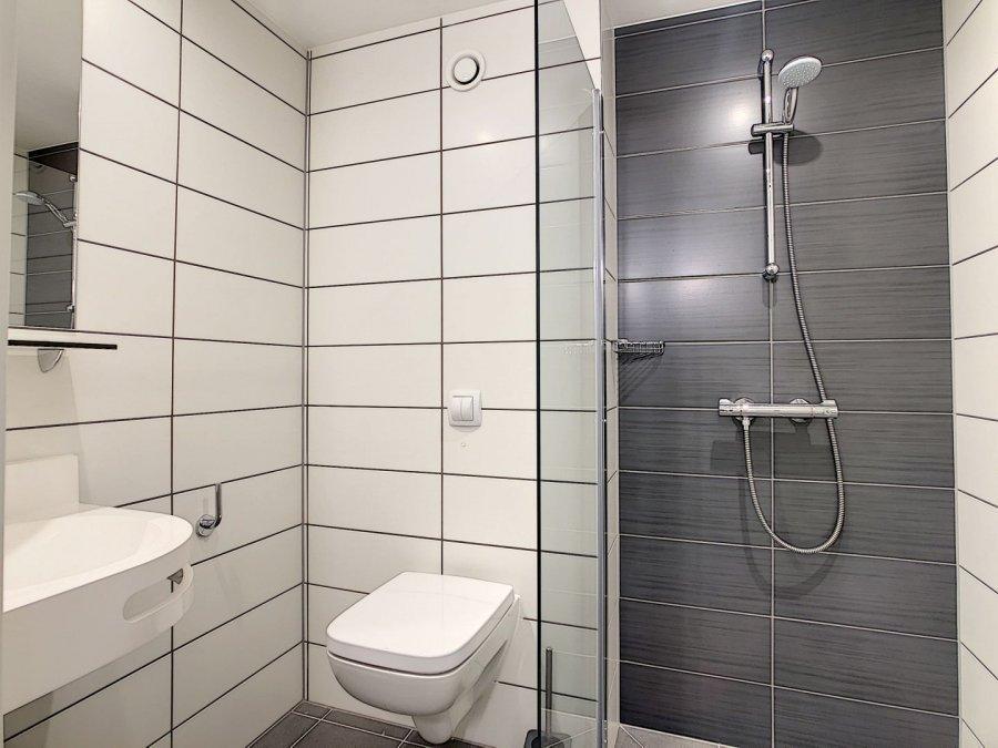 acheter appartement 6 chambres 142.64 m² belval photo 4
