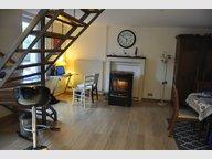 Maison à vendre F6 à Lunéville - Réf. 5137160