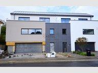Appartement à louer 2 Chambres à Fentange - Réf. 6583048