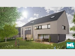House for sale 4 bedrooms in Hollenfels - Ref. 6722312