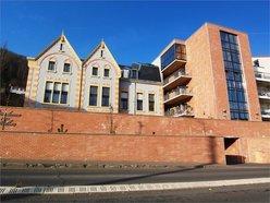 Appartement à vendre F3 à Longwy - Réf. 4760328