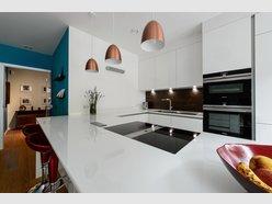 Appartement à louer 3 Chambres à Luxembourg-Neudorf - Réf. 6603528