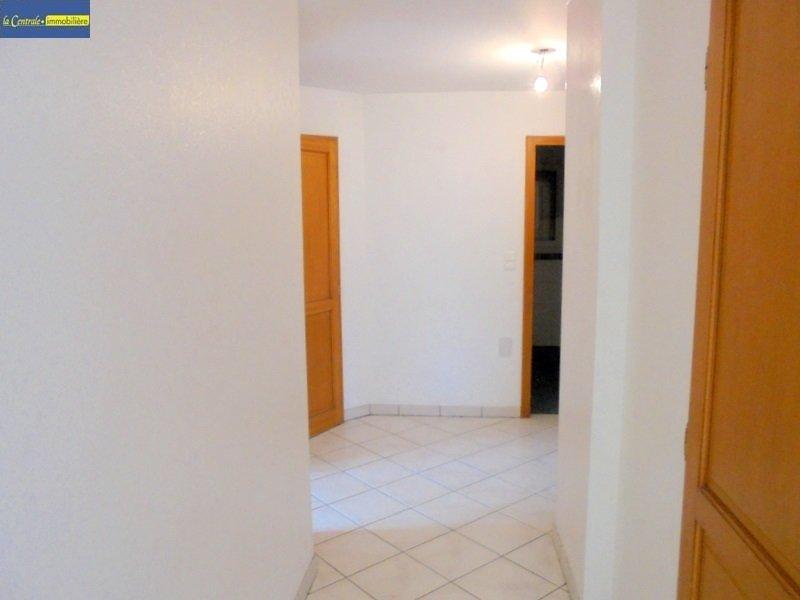Maison individuelle à vendre F5 à Doncourt-lès-Conflans