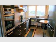 Appartement à vendre F3 à Metz - Réf. 6620168