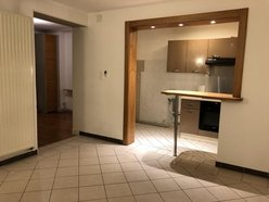 Appartement à louer F3 à Thionville - Réf. 6095880