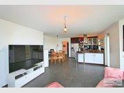 Appartement à vendre 2 Chambres à Wincheringen - Réf. 6562824