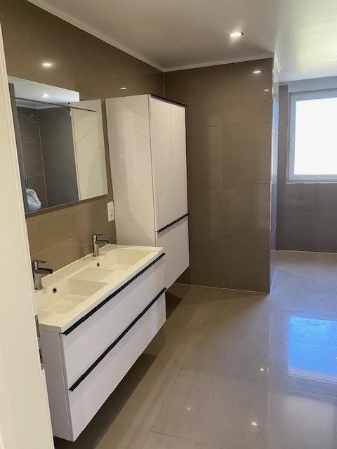 Appartement à vendre 4 chambres à Canach