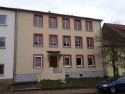 Haus zum Kauf 16 Zimmer in Rehlingen-Siersburg - Ref. 4994056