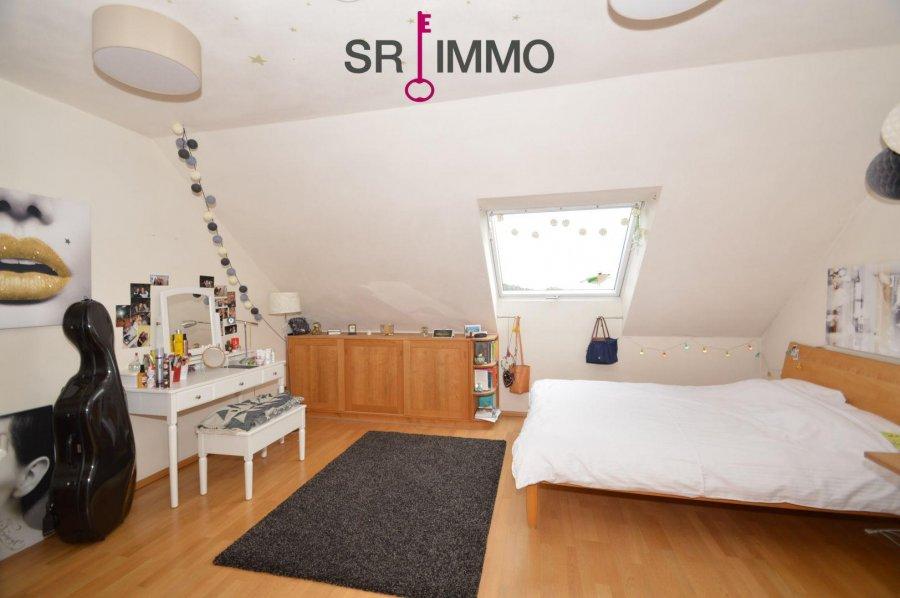 Einfamilienhaus zu verkaufen 4 Schlafzimmer in Neuerburg