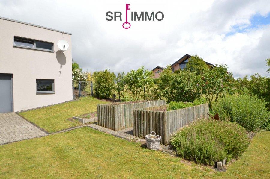 einfamilienhaus kaufen 7 zimmer 308 m² neuerburg foto 4