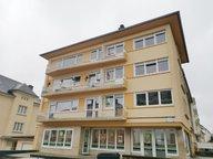 Appartement à louer 2 Chambres à Luxembourg-Limpertsberg - Réf. 6710280