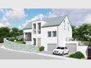 Maison à vendre 3 Chambres à Berbourg - Réf. 4744200