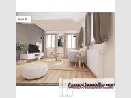 Maison à vendre F5 à Valenciennes - Réf. 6120456