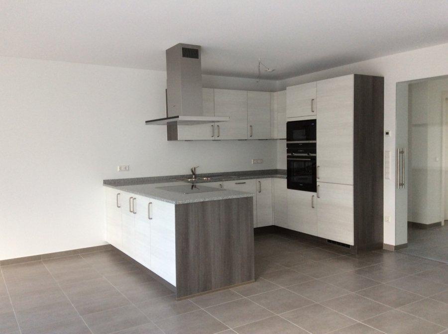 louer appartement 3 chambres 119 m² mersch photo 2