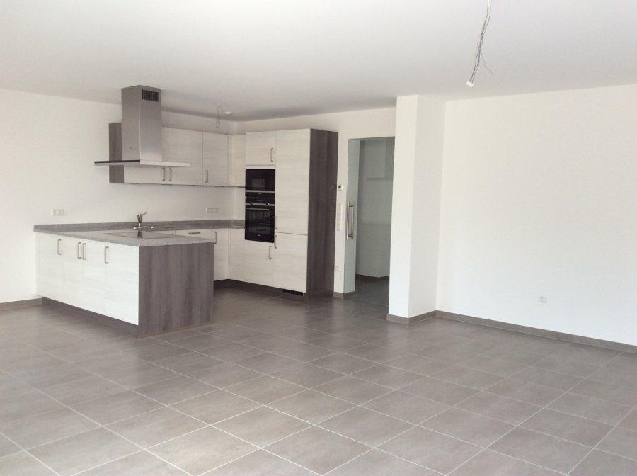 louer appartement 3 chambres 119 m² mersch photo 3