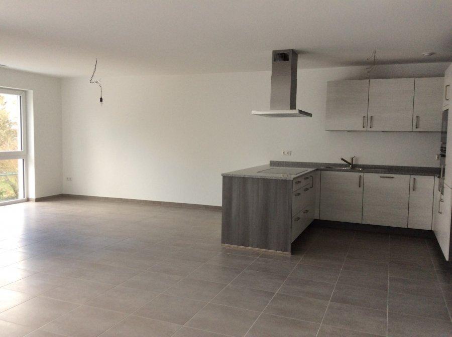 louer appartement 3 chambres 119 m² mersch photo 4