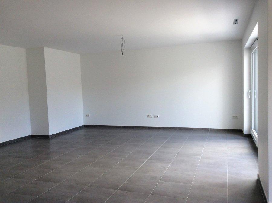 louer appartement 3 chambres 119 m² mersch photo 5