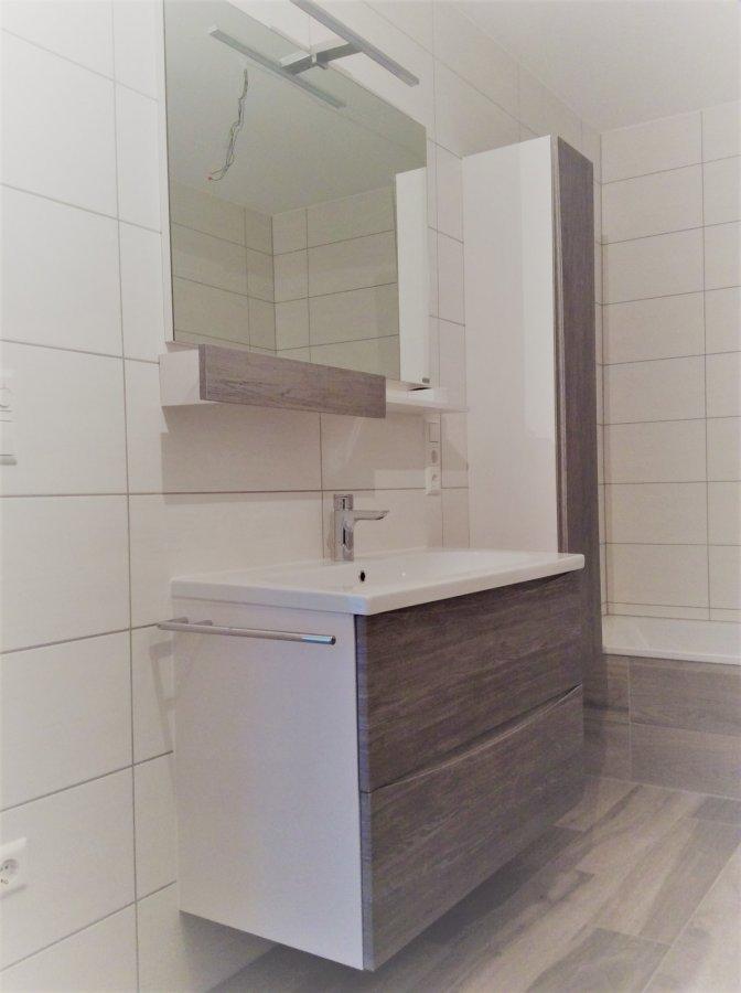 louer appartement 3 chambres 119 m² mersch photo 7