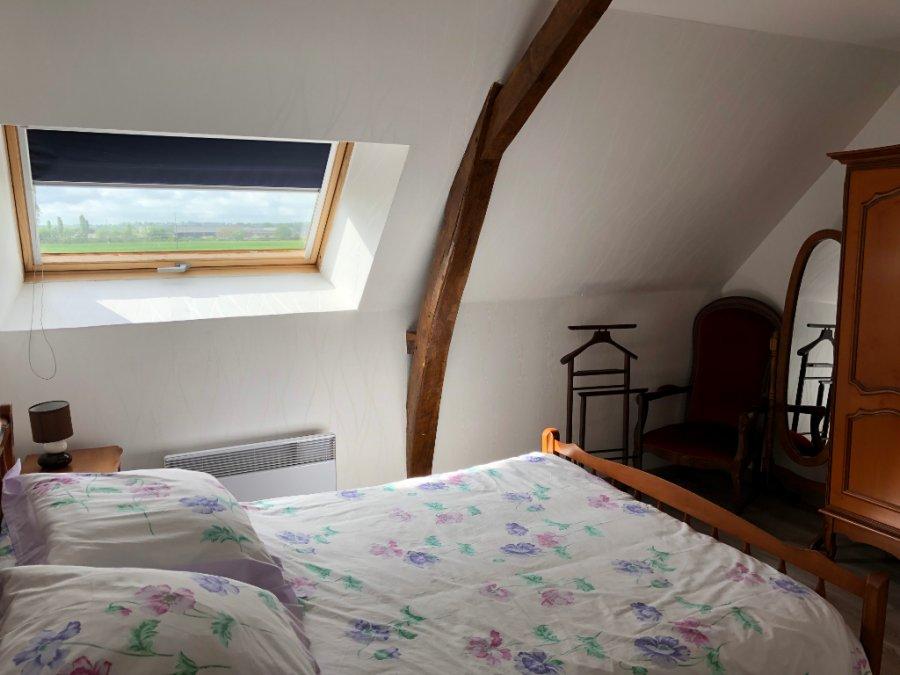 acheter maison 7 pièces 152 m² chazé-sur-argos photo 4