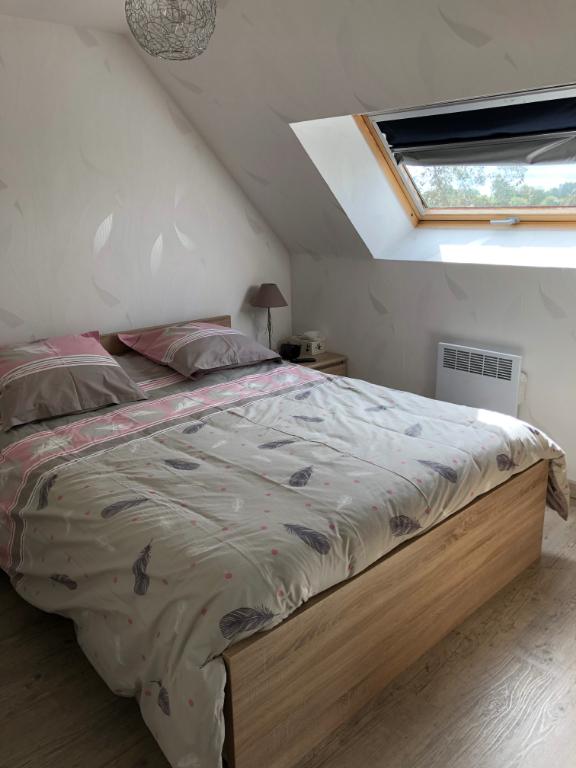 acheter maison 7 pièces 152 m² chazé-sur-argos photo 5