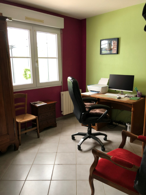 acheter maison 7 pièces 152 m² chazé-sur-argos photo 3