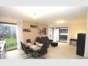 Wohnung zum Kauf 1 Zimmer in Luxembourg-Kirchberg - Ref. 6800392