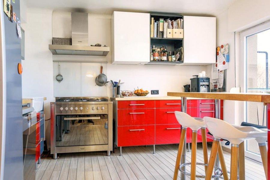 acheter maison jumelée 0 chambre 110 m² luxembourg photo 7