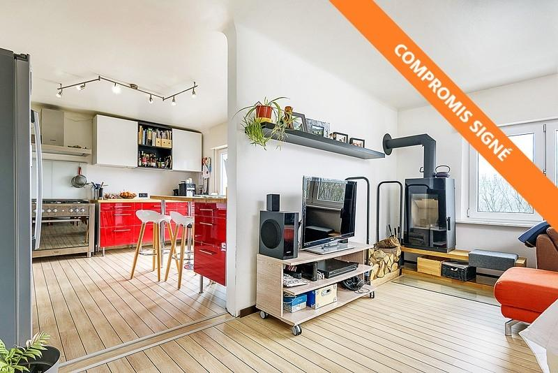 acheter maison jumelée 0 chambre 110 m² luxembourg photo 1