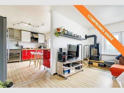 Maison jumelée à vendre à Luxembourg-Eich - Réf. 6145032